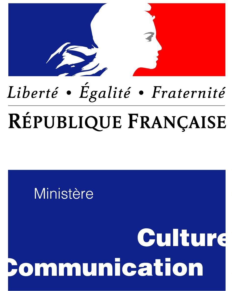 logo-ministere-k-couleur