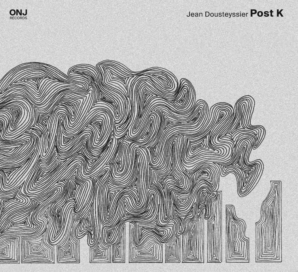 cover_postk_bd