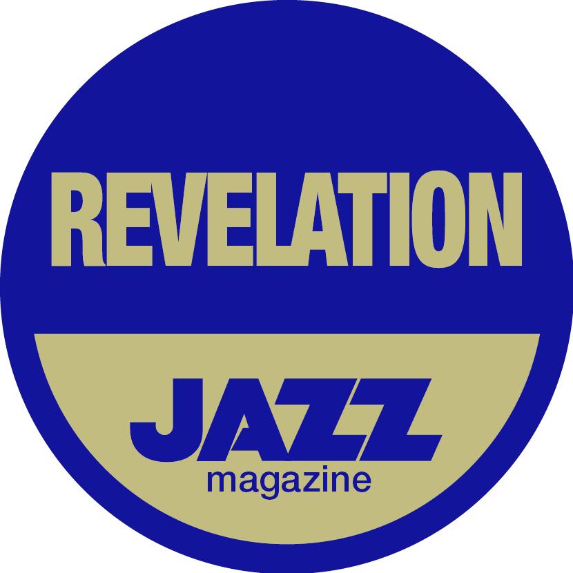 sticker_révélation_JM