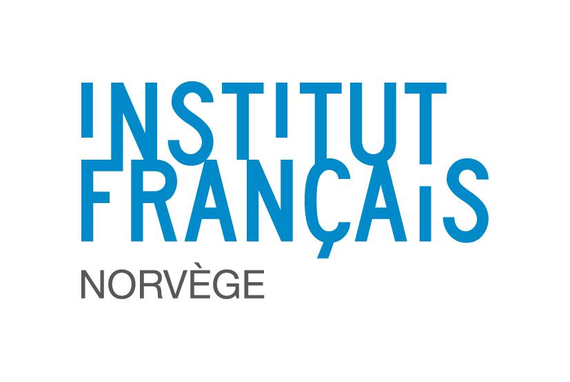 if_logo-norv-rvb