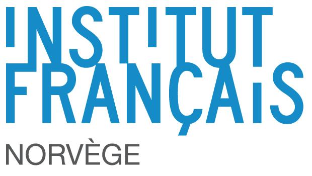 logo_if_norvege