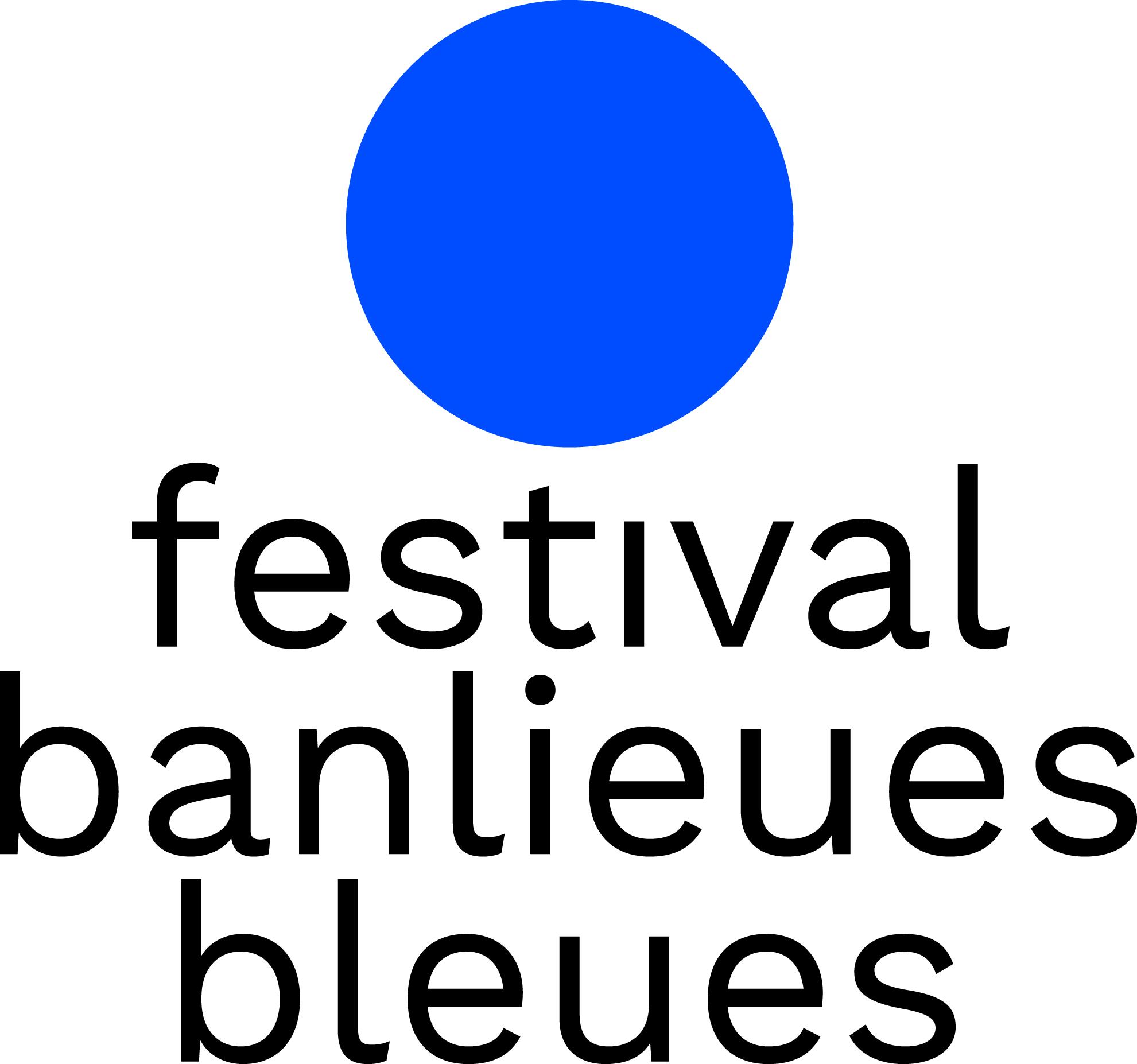 ONJ direction Frédéric Maurin Concert inaugural 19 avril Festival Banlieues  Bleues   ONJ